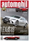 automobil-02-2018-cover 121656