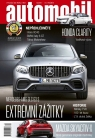 automobil-12-2017-cover 120813