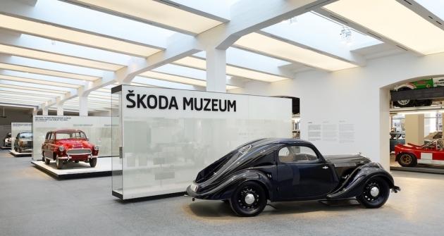 skoda-muzeum-06 71353