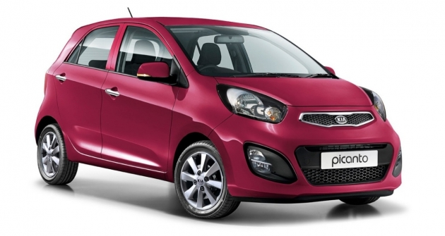 kia-picanto-girly-1 73728