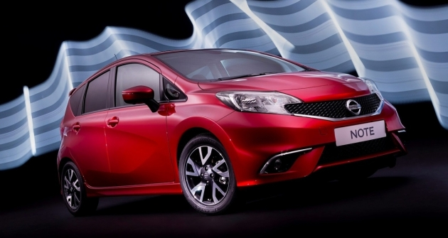 nissan-note-2013-(3) 74681