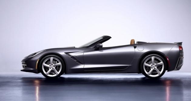 chevrolet-corvette-stingray-convertible-(15) 75550