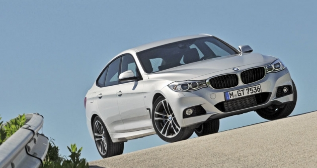 02a-335i-gt 77822