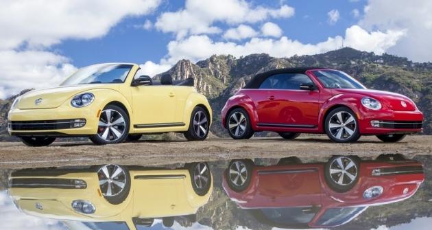 beetle-cabrio-08 79685