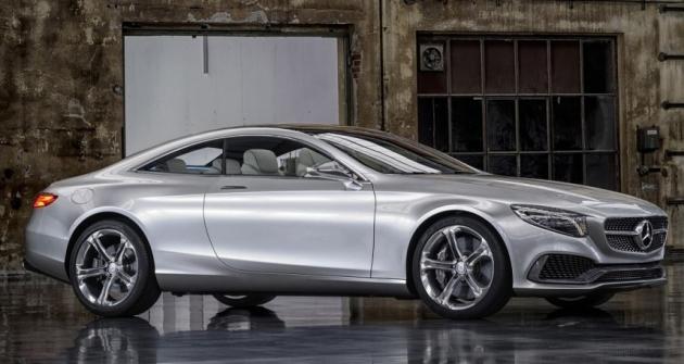 mercedes-s-coupe-concept-09 80389