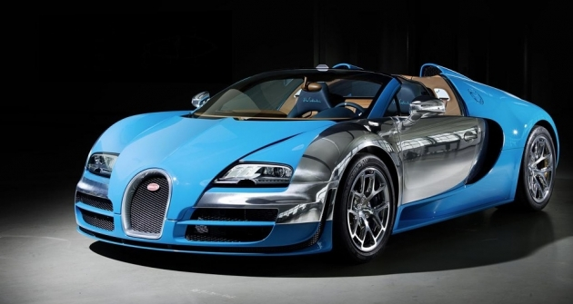 bugatti-veyron-meo-costantitni-1 81499