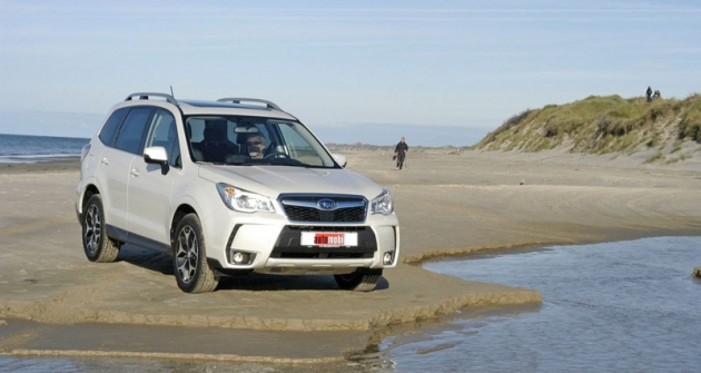 01-forester 81594
