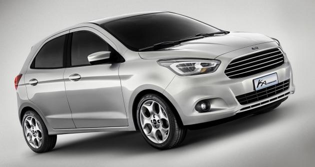 ford-ka-concept-06 81860