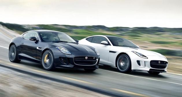 jaguar-f-type-coupe-7 81899