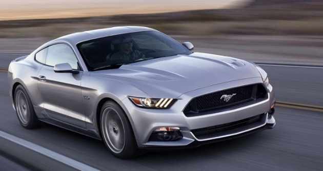 ford-mustang-2015-02 82466