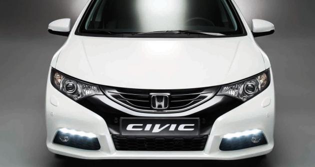 honda-civic-2014-3 82480