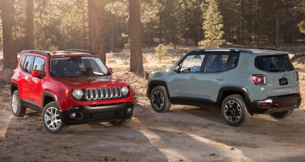 jeep-renegade-5 84905