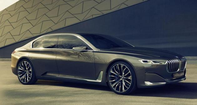 bmw-vision-future-luxury-1 85737