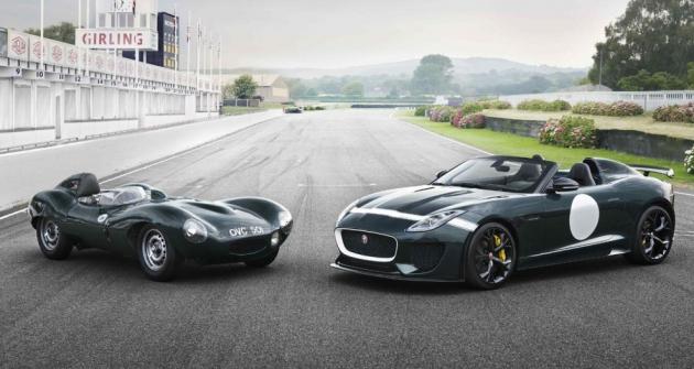 jaguar-f-type-project-7-2 87520