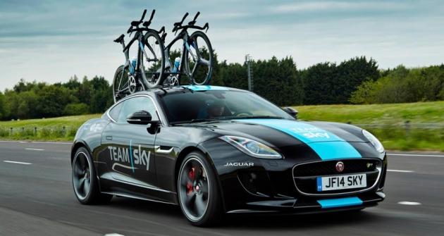 jaguar-f-type-r-coupe-tour-2 87947