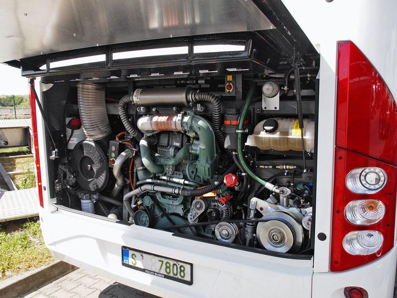 p1019568 Volvo Bus P Application Form on school bus, nabi bus, man bus, custom classic bus, honda bus, iveco bus, lion bus, scania bus, toyota bus, kia bus, future bus, hino bus, volkswagen bus, benz bus, chevrolet bus, dodge bus, mini bus, isuzu bus, sr travels bangladesh bus, force motors bus,