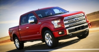 ford-f150-1 88266