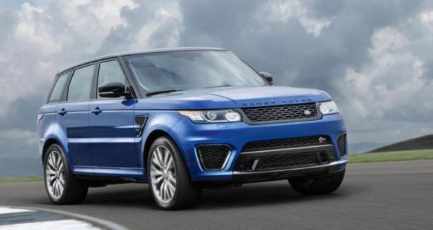 range-rover-sport-svr-1 88685
