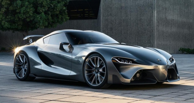 toyota-ft-1-vision-gt-1 88715