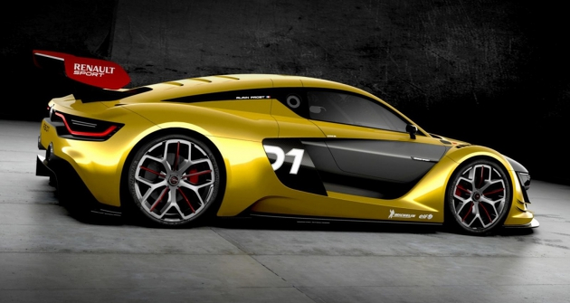 renault-rs-01-2 88828