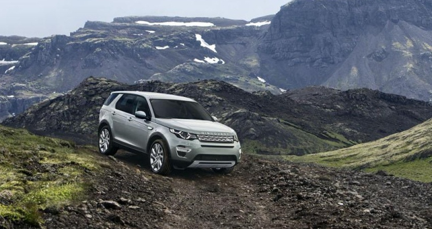 land-rover-discovery-sport-1 89259