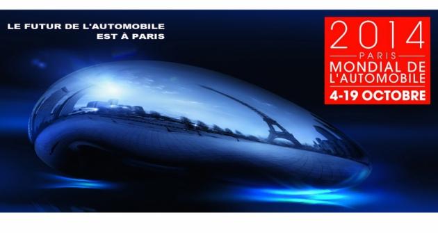autosalon-paris-2014 90253