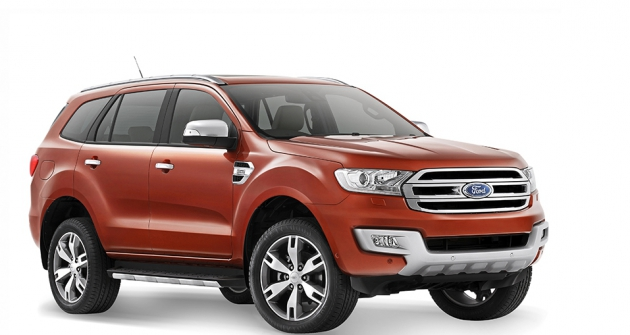 ford-everest-3 91234