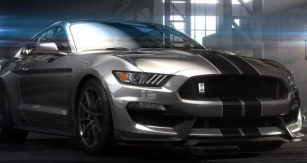 ford-mustang-gt350-2015-7 91280