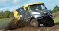 Pro šéfa Bonver Dakar Projectu Tomáše Vrátného to bude již čtvrtá účast na slavné rallye Dakar – tentokrát za volantem kapotového provedení speciálu.