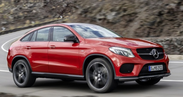 mercedes-gle-coupe-(5) 92151