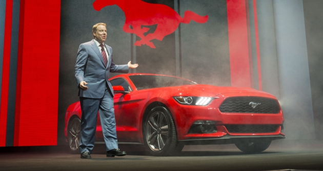 fordmustang-reveal-03 93102