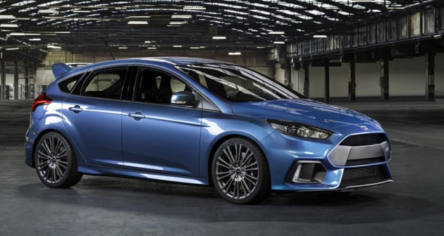 ford-focus-rs-1 93975
