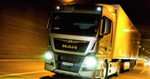 Vedoucí pozici si MAN posílil vjednoročních nákladních vozidlech. Technické kontroly nezaznamenaly žádné poruchy u 83,2 % kontrolovaných vozidel (v roce 2013 to bylo 82 %).