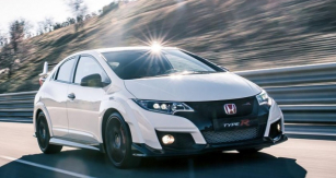 honda-civic-type-r-1 94931