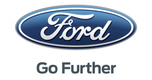 logo-ford-go-further 94969