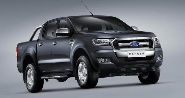 ford-ranger-2015-2 95135