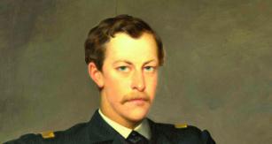 James Gordon Bennett, Jr. se zapsal velmi významně dohistorie sportu napřelomu devatenáctého advacátého století jako mecenáš, podporovatel, hybatel adokonce sám jako sportsman.