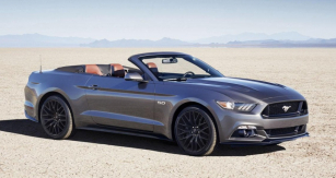 ford-mustang-2016-1 96825