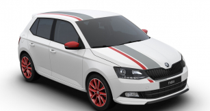 fabia-white-rg-plus-i-savio-red-front 96844