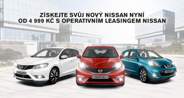nissan-pc-range-cz-newsletter-automobil 97766