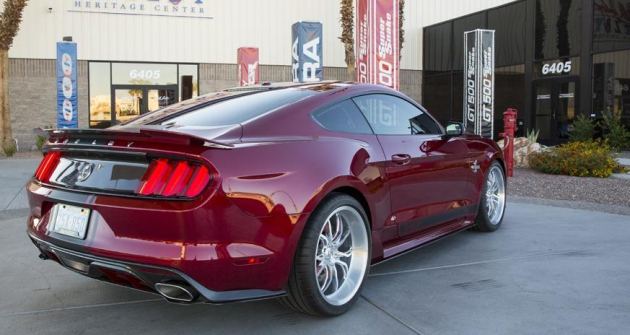 ford-mustang-shelby-super-snake-2015-9 97813