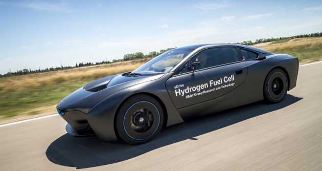 01-hydrogen-fuel-cell-based-electric-mobility 98128