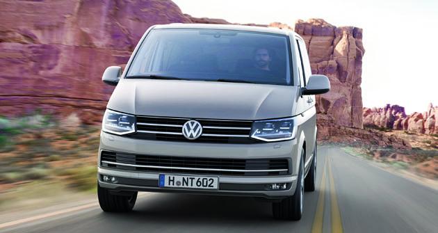 Oproti motorům z předcházející generace jsou ty nové schopny uspořit zhruba jeden litr paliva. Navíc všechny motory emisních specifikací Euro 5 a Euro 6 jsou vybaveny systémem Start/Stop.