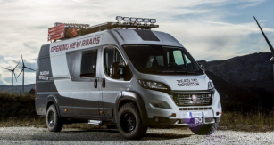 fiat-ducato-expedition-5 100105