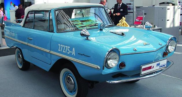 tit 102Amphicar124