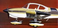 02-aero-subaru-fa200 102839