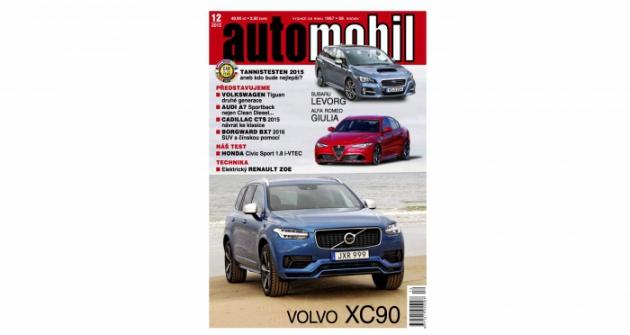 automobil-2015-12-wide 103385