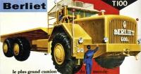 02-berliet-t100 108387