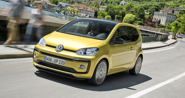 vw-up-onlocation-055 111383