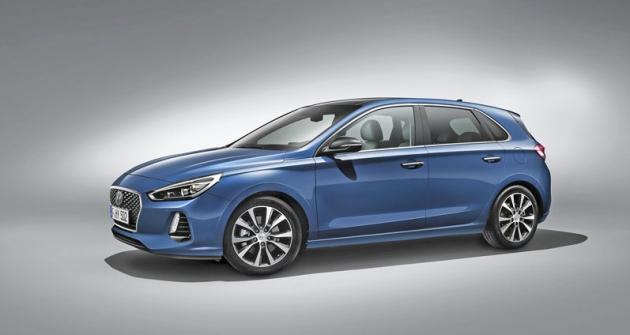 hyundai-i30-new-generation-7-8-front 112517